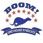 greyhoundlogo.jpg