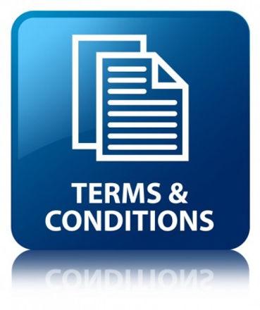 Terms-Conditions-e1369047329104.jpg