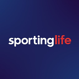 sportinglife.png