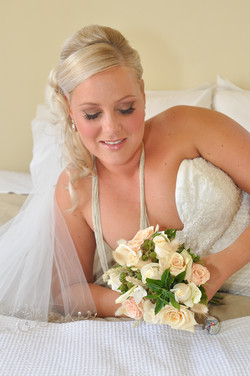 Wedding - Wairarapa