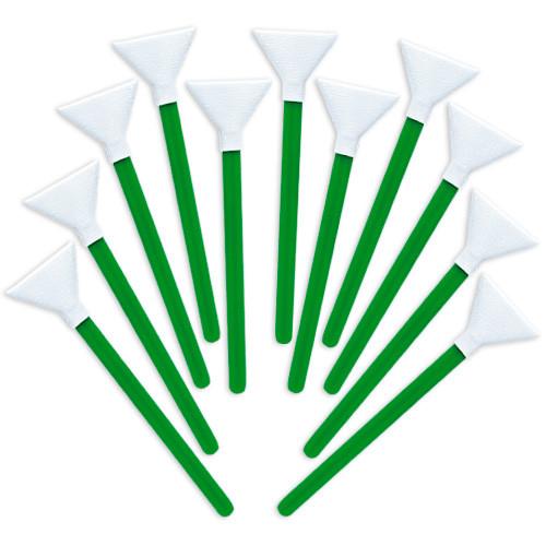 Sensor Cleaning Swabs