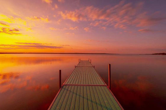 Quiet morning on the reservoir.jpg