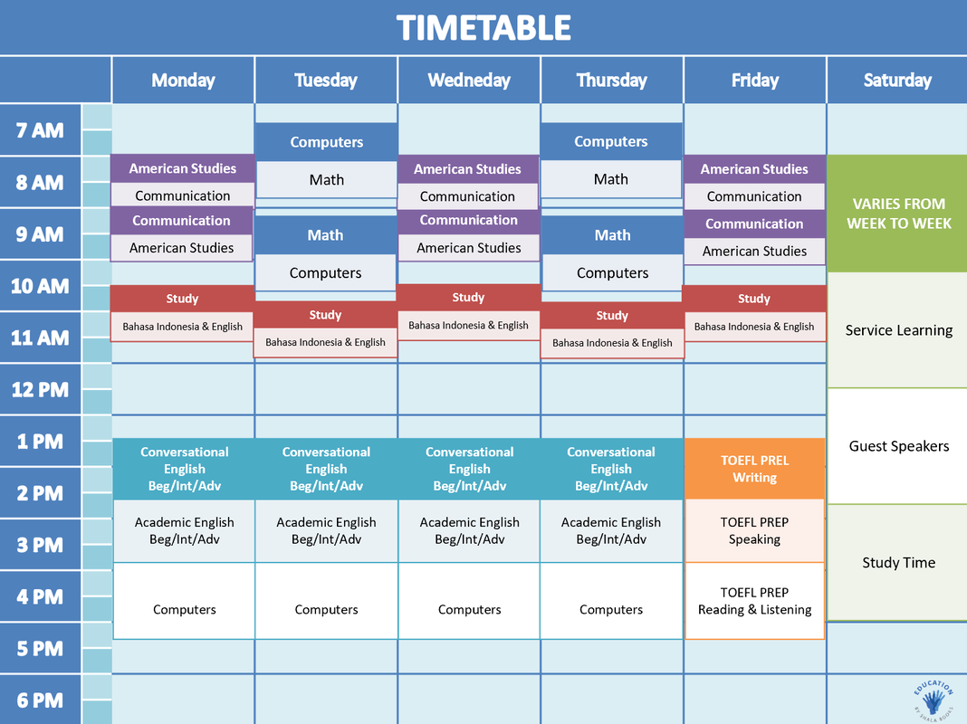 timetable_2_orig.png