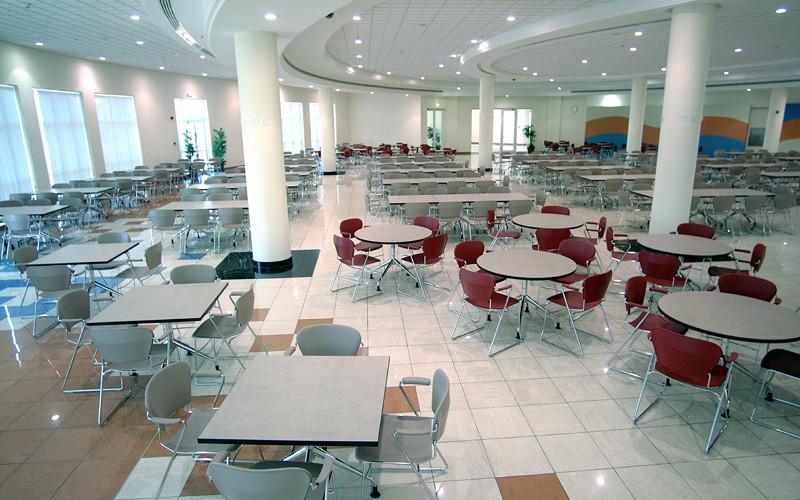 cafeteria-5.jpg