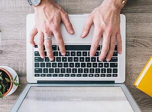 FRATEE.-WRITING-FOR-DIDGITAL-MEDIA.jpg