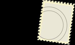 blank-postal-stamp-md.png