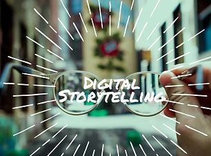 Digital-Storytelling.jpg
