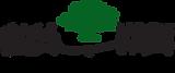 BZU Logo copy.png