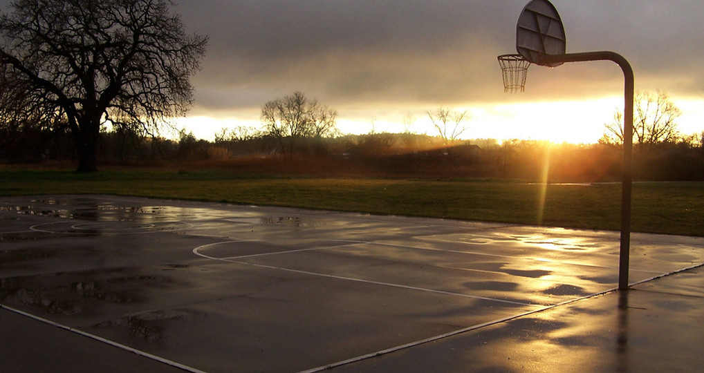 basketball-sunset.jpg