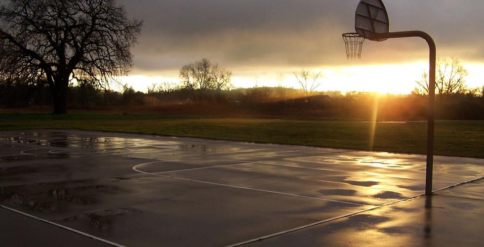 basketball-sunset.jpg