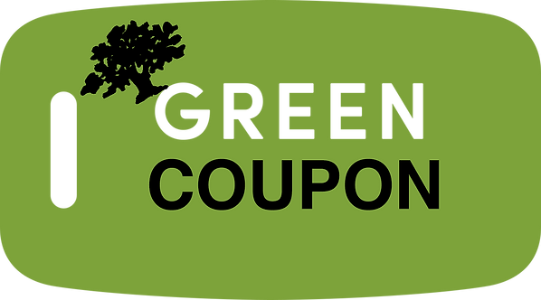 Green-Chef-Coupon-Code.png