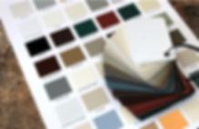 Gutter color selection.JPG