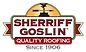 Sherriff Goslin Quality Roofing