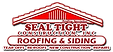 SealTight Roofing & Siding
