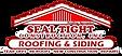 SealTight Roofing & Siding