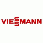 viessmann vykurovacia technika