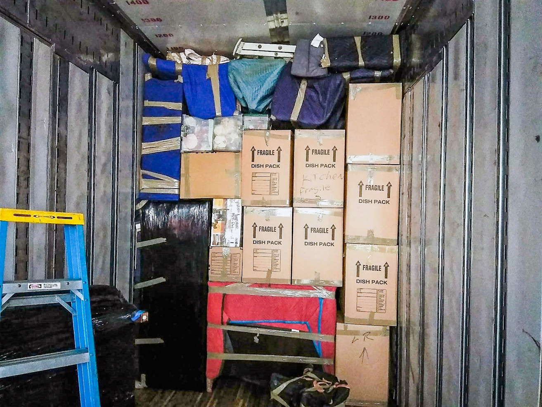 packing_unitedmovers_12.jpeg
