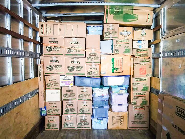 packing_unitedmovers_07.jpeg
