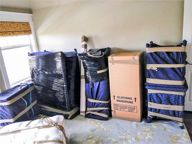 packing_unitedmovers_11.jpeg