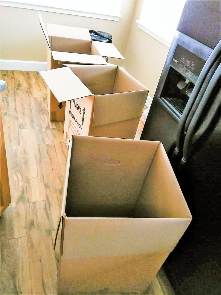 packing_unitedmovers_02.jpeg