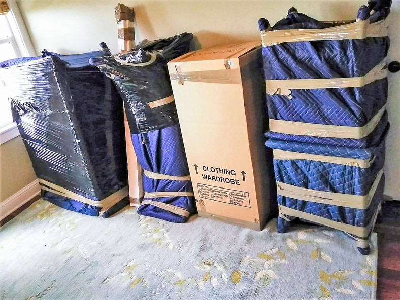 packing_unitedmovers_10.jpeg