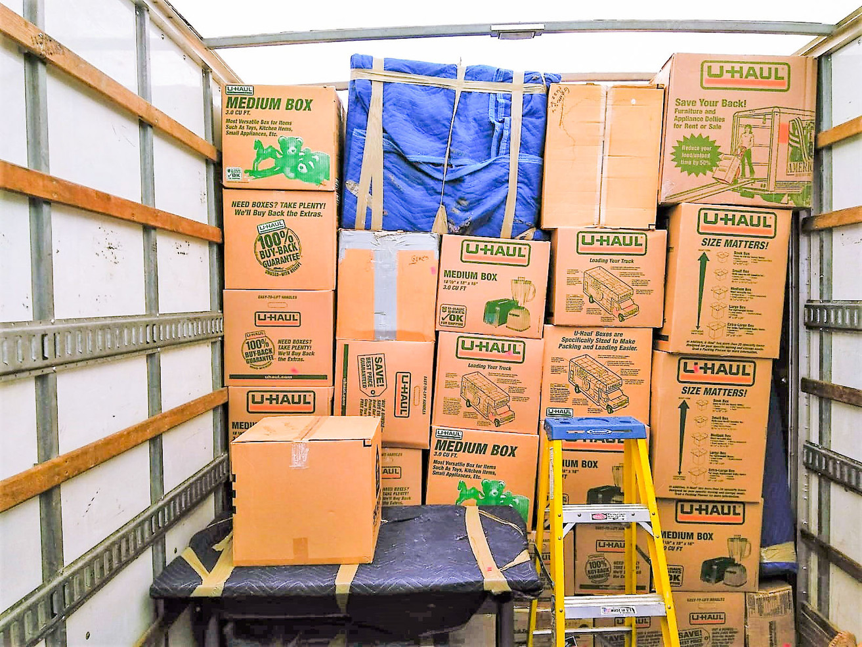 packing_unitedmovers_08.jpeg