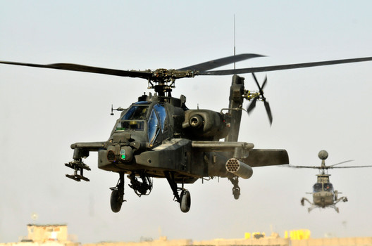 AH_64_APACHE_attack_helicopter_army_mili
