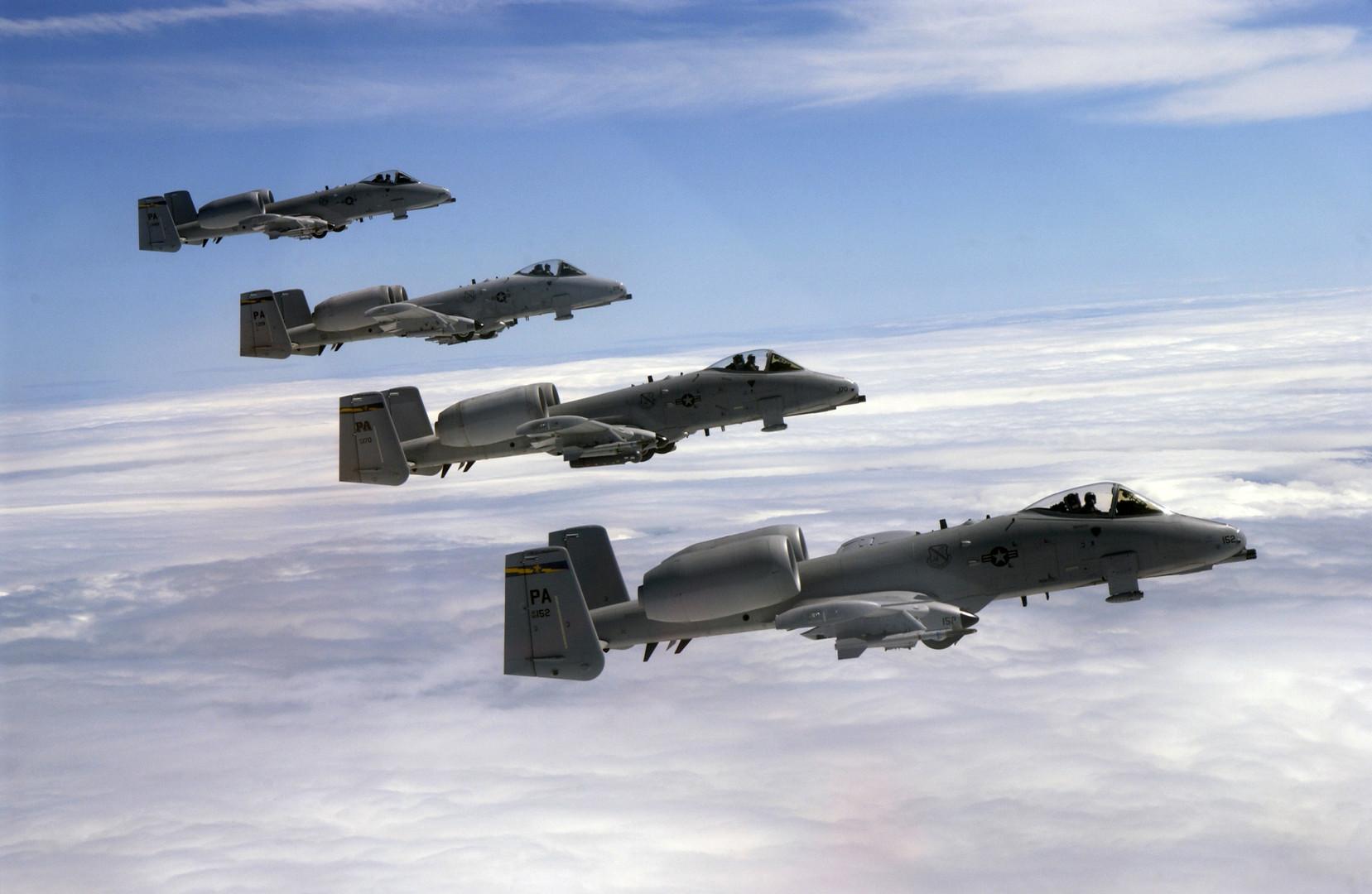 Thunderbolt_-_Formation.jpg