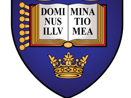 Dominus Illuminatio Mea