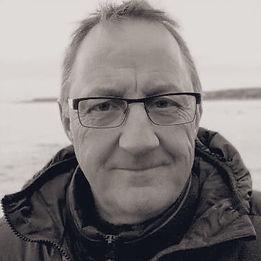 Kevin Duffy.jpg
