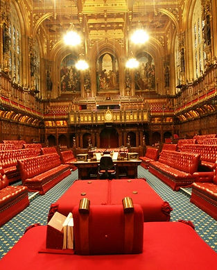 house of lords.jpg