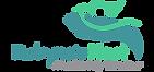 Robynes-Nest-Full-Logo (1).png