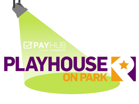 Client Spotlight: Playhouse On Park