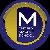 Magnet Schools of America.png
