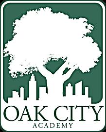 OAK logo_edited.webp