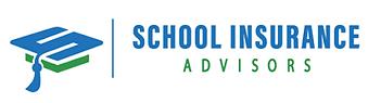 school ins advisors logo.png