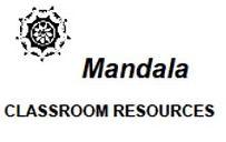 Mandala Logo.jpg