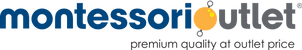 M Outlet Logo.png
