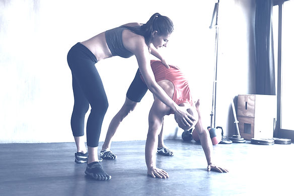 Personal%2520Trainer%2520Stretching%2520