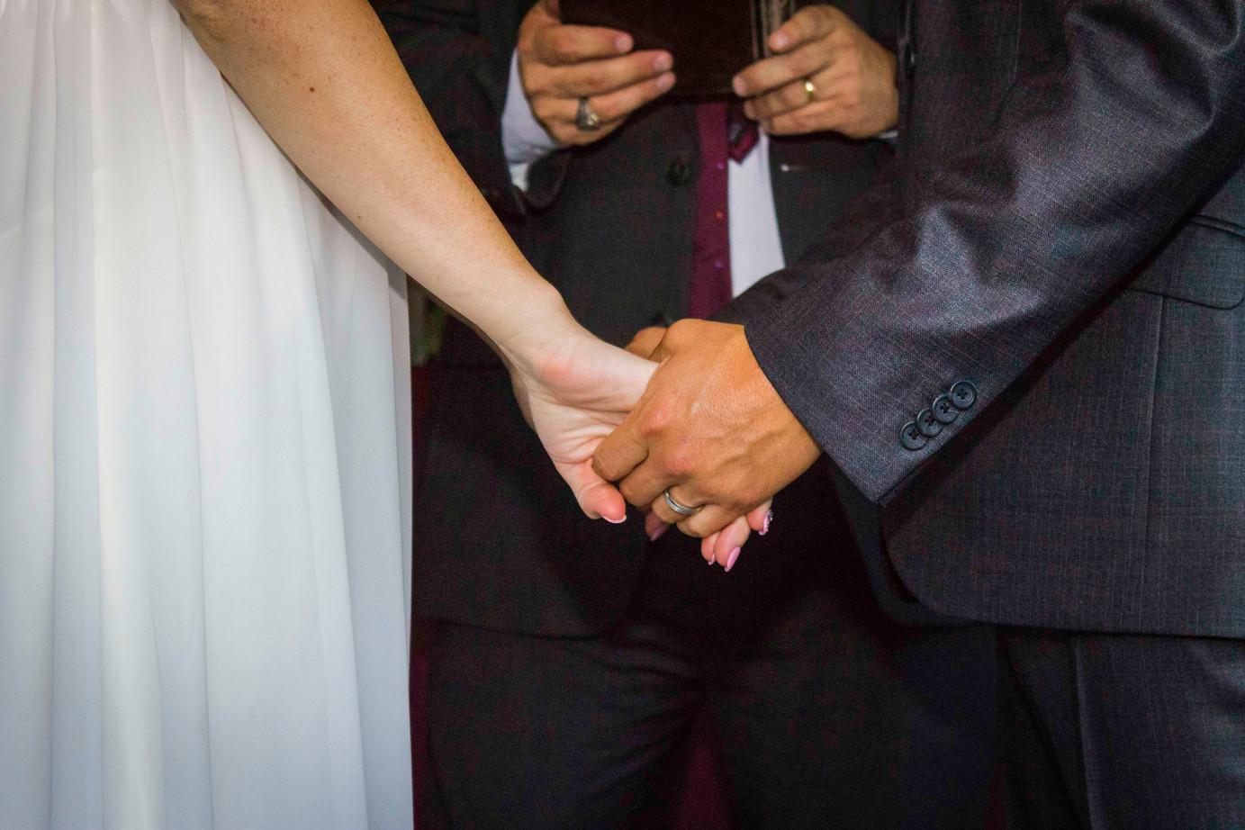 Mullins Wedding Photoshoot