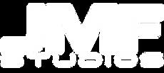 JMF_Studios_WHITE_Logo-01.png
