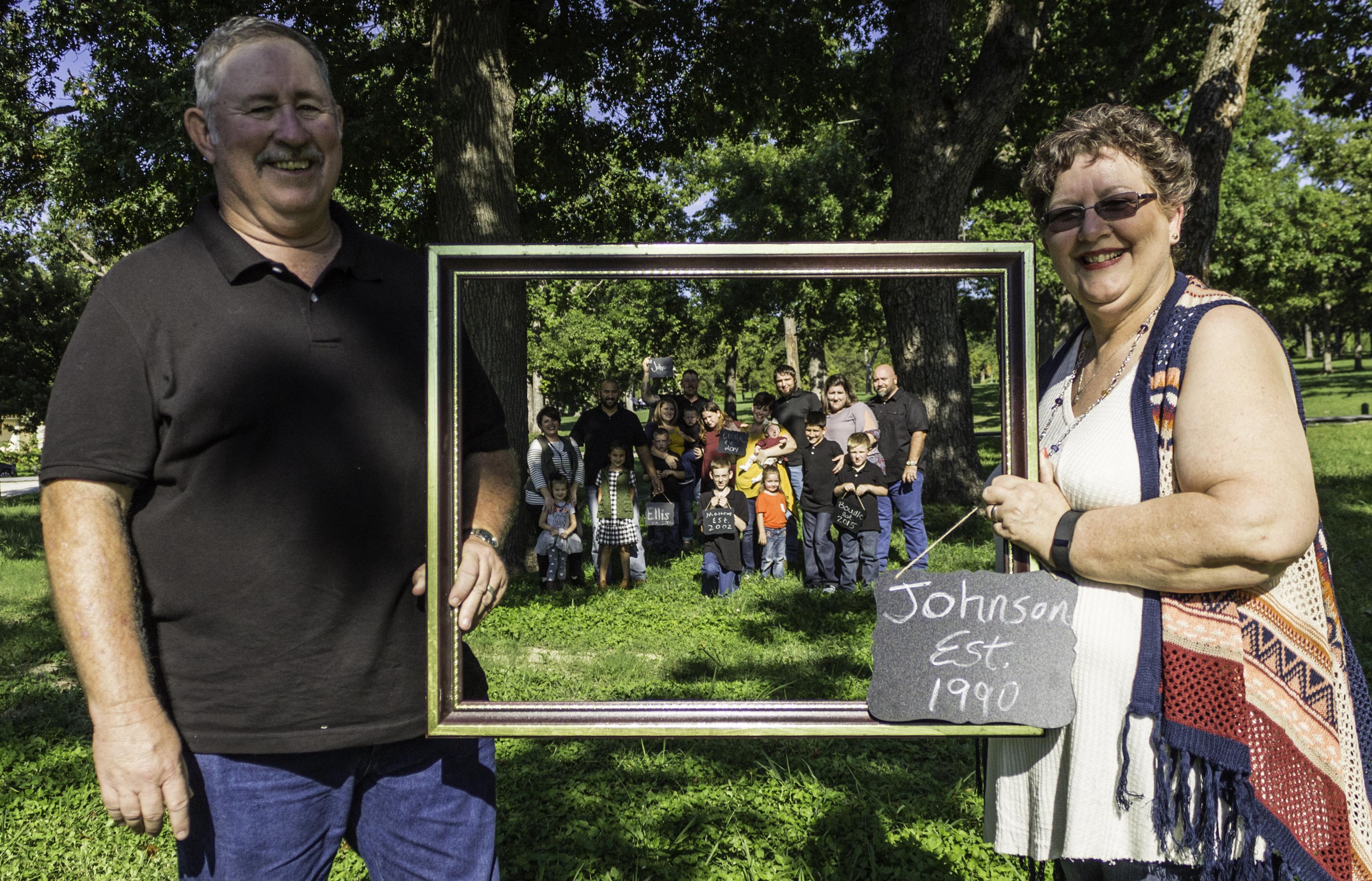Johnson Family Photoshoot-8