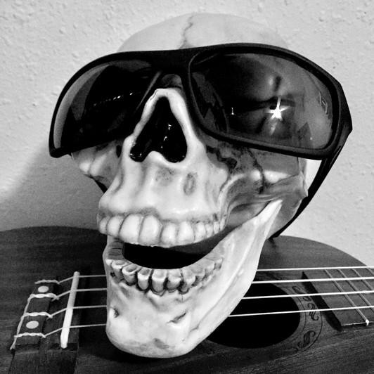 skullglassesatnightjpg