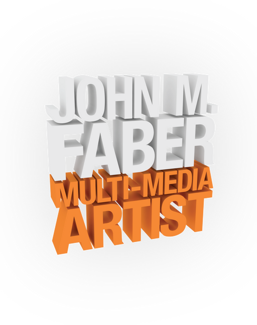john-m-faber-multi-media-artist-3d_john
