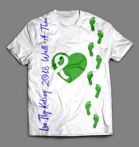shirt-idea-2png