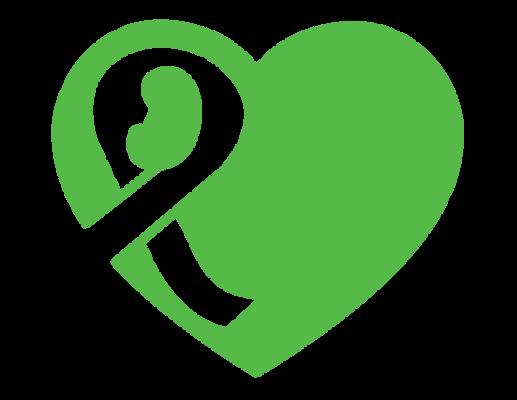 green-ribbon-_just-the-heart-symbolpng