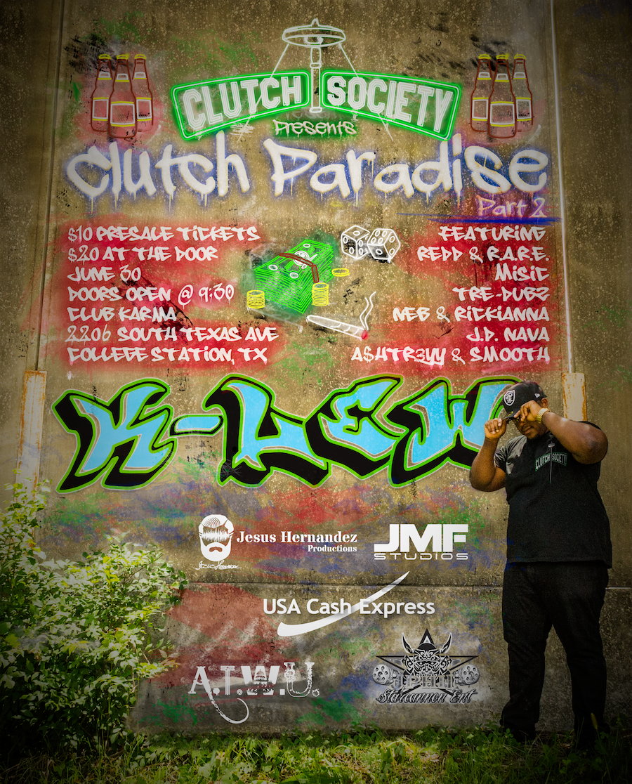 online-image-clutch-society-show-flyer