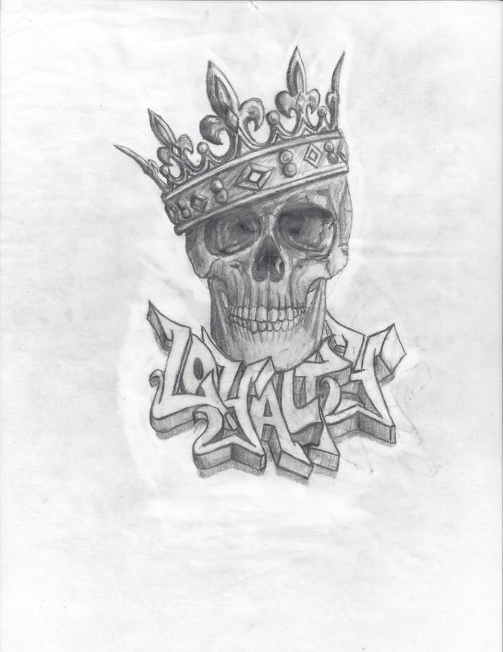 loyal-royal-skull-sketch-for-paulajpg