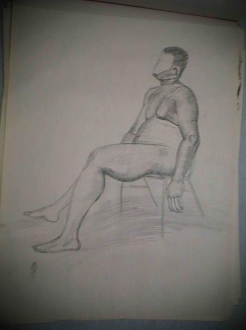 drawings-26jpg