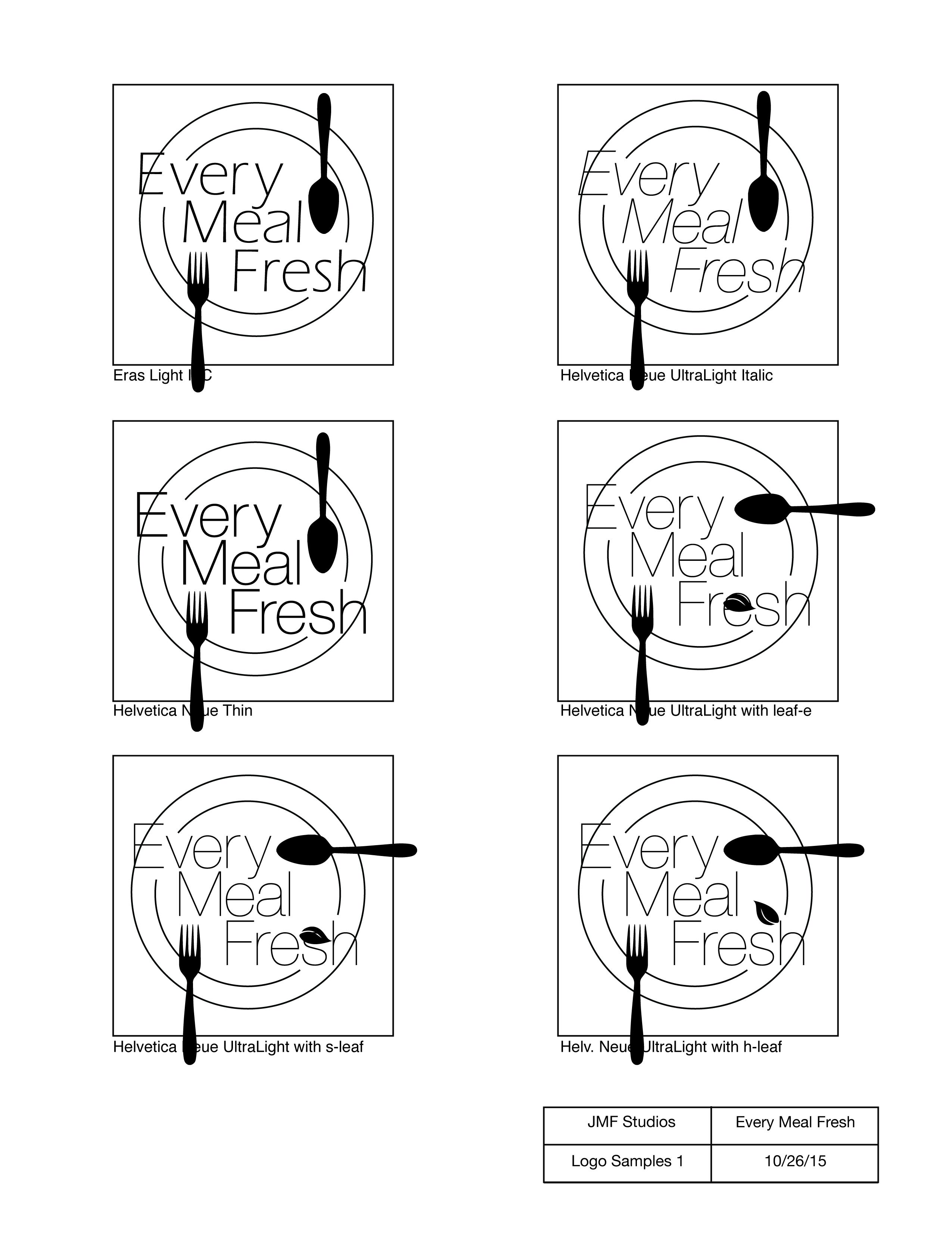 EMF Thumbnail Sheet-03